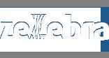 zeZebra_logo_donderepararportatil.com